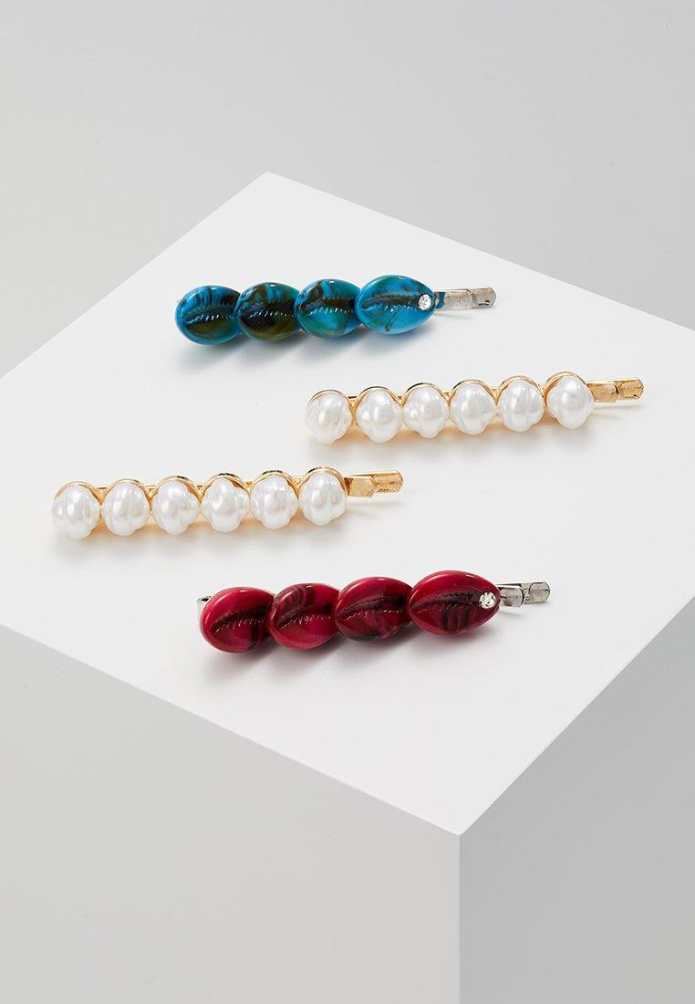 LIARS & LOVERS - RESIN - Accessori capelli - multicoloured