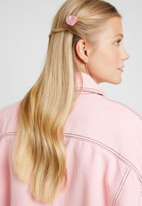 LIARS & LOVERS - 4 PACK - Hair Styling Accessory - multi - 1