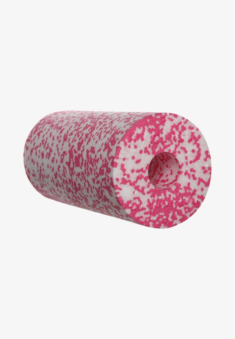 Blackroll - BLACKROLL MED - Accessory - weiss/pink