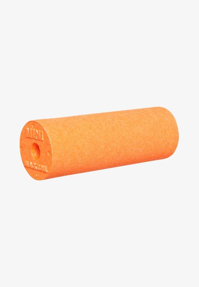Accessory - orange