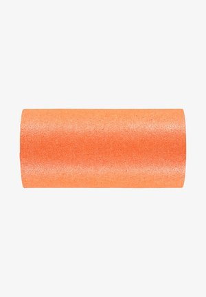 BLACKROLL PRO ORANGE - Accessory - orange