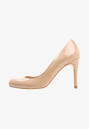 STILA - High heels - trench