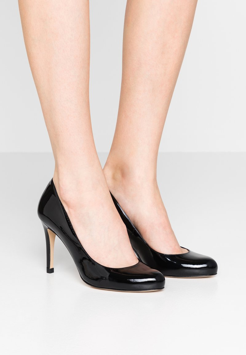 LK Bennett - STILA - High heels - black