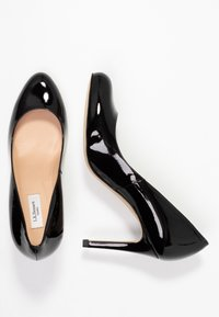 LK Bennett - STILA - High heels - black - 3