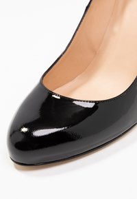 LK Bennett - STILA - High heels - black - 2