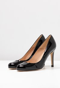 LK Bennett - STILA - High heels - black - 4