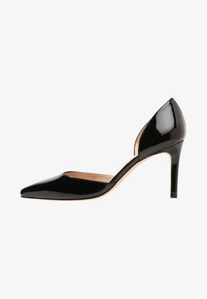FLOSSIE  - Klassieke pumps - black