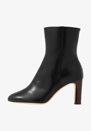 MIRABEL - Bottines - black