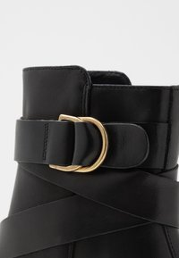 LK Bennett - RAYA - Classic ankle boots - black - 2