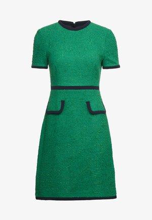 ANITA - Vestido informal - rich fern green