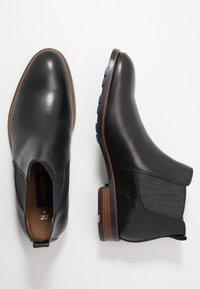 Lloyd - JOST - Classic ankle boots - schwarz - 1