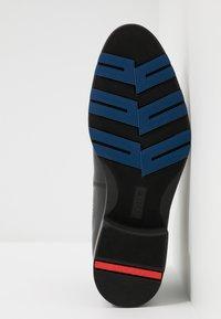Lloyd - JOST - Classic ankle boots - schwarz - 4