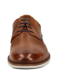 Lloyd - Casual lace-ups - brown - 6