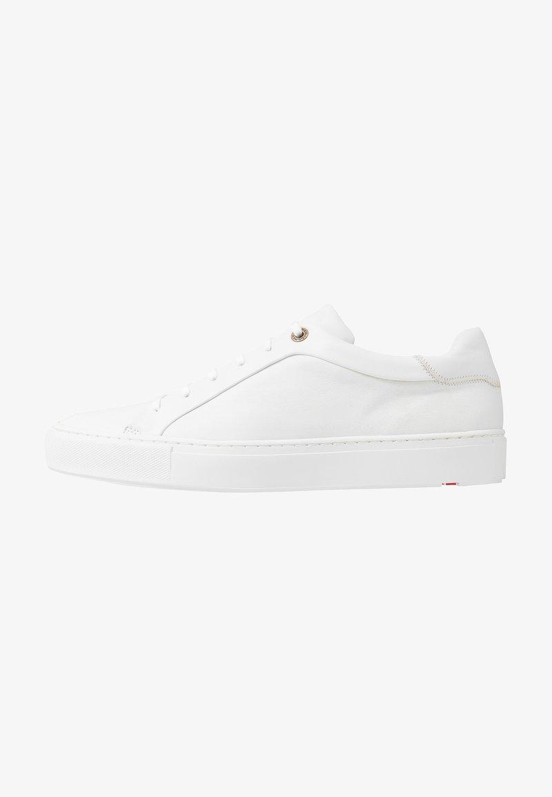 Lloyd - AJAN - Sneaker low - weiß