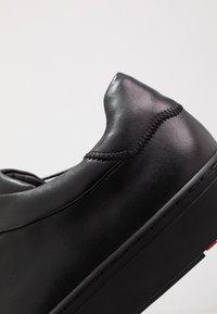 Lloyd - AJAN - Sneakers - schwarz - 5