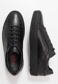 Lloyd - AJAN - Sneakers - schwarz - 1