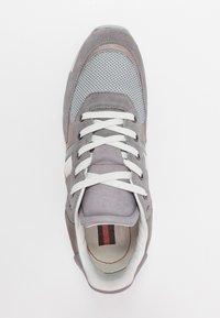 Lloyd - EGAN - Tenisky - grey - 1