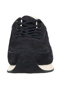 Lloyd - Sneakersy niskie - midnight - 5
