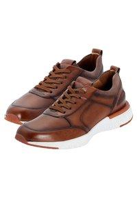 Lloyd - BAXTER - Trainers - brown - 2