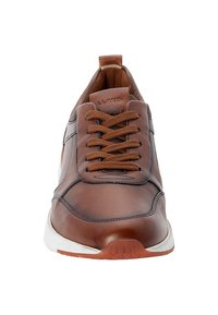Lloyd - BAXTER - Trainers - brown - 4