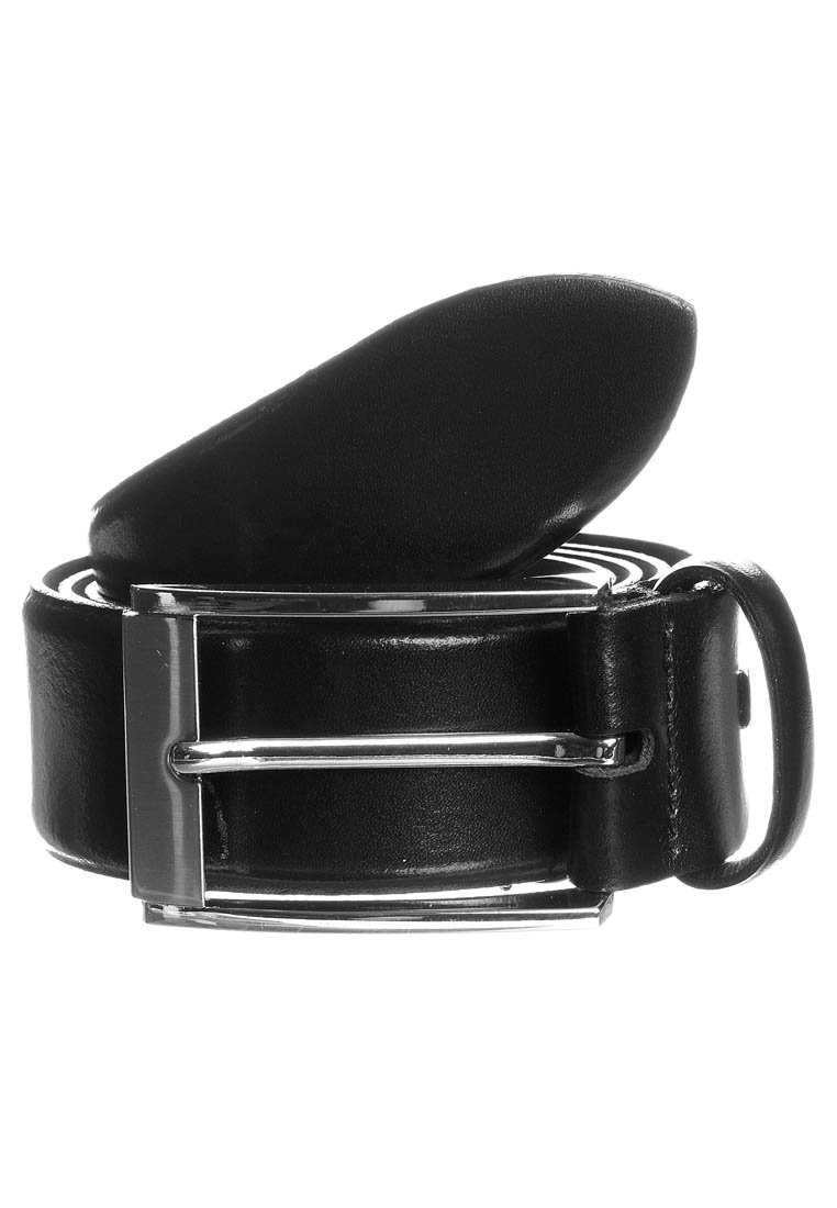 Lloyd Men's Belts - Ceinture - black