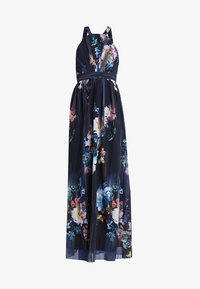 Little Mistress - Długa sukienka - multi-coloured - 4