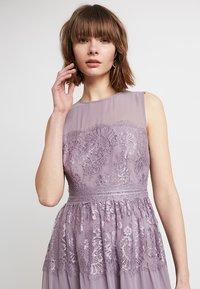 Little Mistress - Robe de soirée - lavender frost - 3