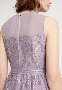 Little Mistress - Robe de soirée - lavender frost - 4
