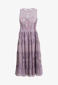 Little Mistress - Robe de soirée - lavender frost - 5