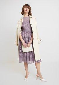 Little Mistress - Robe de soirée - lavender frost - 1