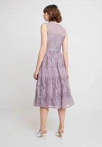 Little Mistress - Robe de soirée - lavender frost - 2
