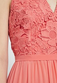 Little Mistress - Occasion wear - grapefruit - 5