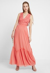 Little Mistress - Occasion wear - grapefruit - 1