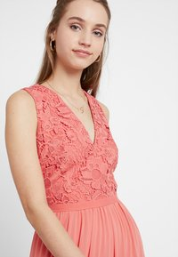 Little Mistress - Occasion wear - grapefruit - 3