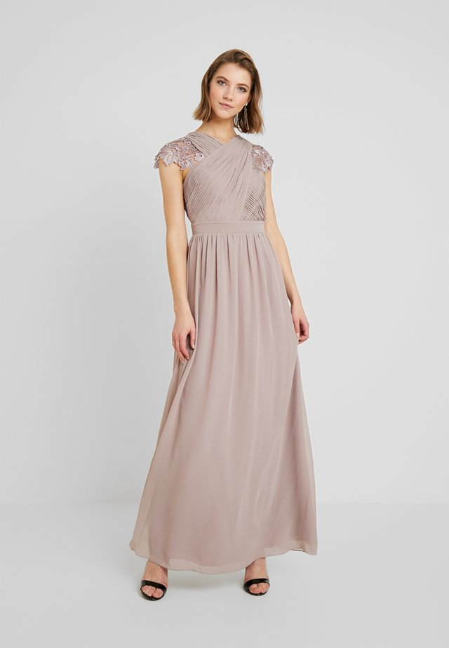 MAXI - Occasion wear - oyster