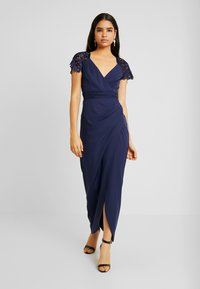 Little Mistress - Galajurk - navy - 0