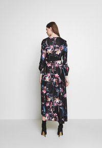 Little Mistress - MAXI PRINTED - Occasion wear - multi - 2