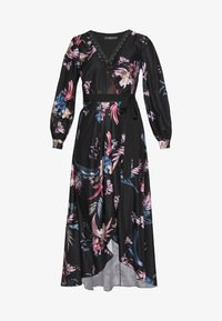 Little Mistress - MAXI PRINTED - Occasion wear - multi - 4