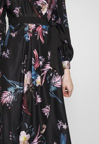 Little Mistress - MAXI PRINTED - Occasion wear - multi - 5