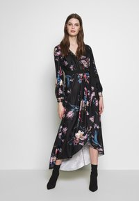 Little Mistress - MAXI PRINTED - Occasion wear - multi - 1