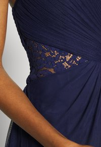 Little Mistress - Vestido de fiesta - navy - 4