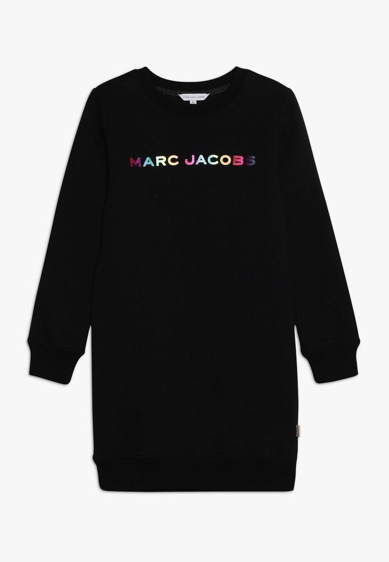 Little Marc Jacobs - Day dress - schwarz