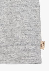 Little Marc Jacobs - DRESS BABY - Jerseykjoler - chine grey - 2