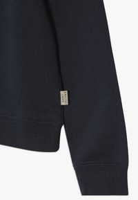 Little Marc Jacobs - Sweatshirts - navy - 2