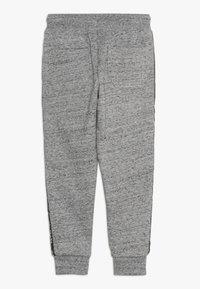 Little Marc Jacobs - Spodnie treningowe - grau - 1