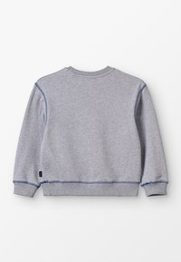 Little Marc Jacobs - Sweatshirt - mottled grey - 1