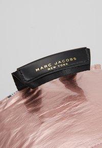 Little Marc Jacobs - Reppu - pink copper - 6