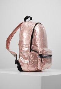 Little Marc Jacobs - Reppu - pink copper - 4