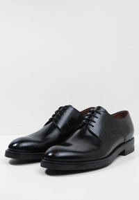Lottusse - Smart lace-ups - jocker old - 2