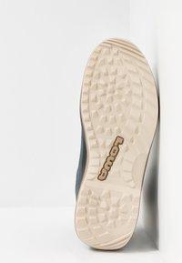 Lowa - CALCETA II GTX  - Winter boots - jeans - 4